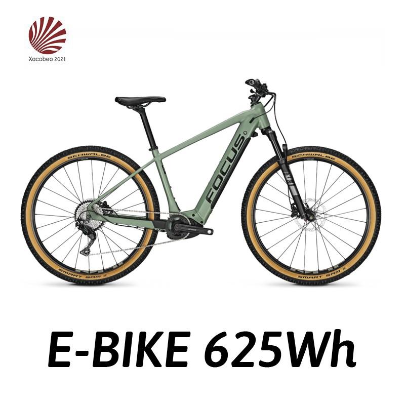 Alquiler Bicicleta...