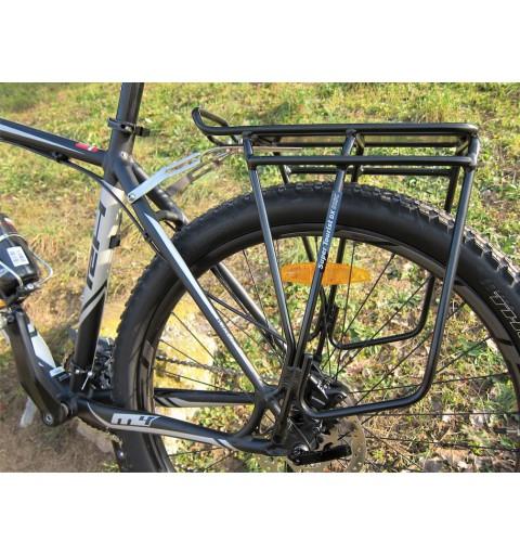 alquiler bicicletas camino de santiago de burgos a león