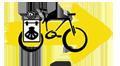 bicigrino logo