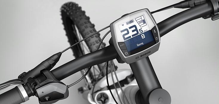bicicleta eléctrica para alquilar de bicigrino