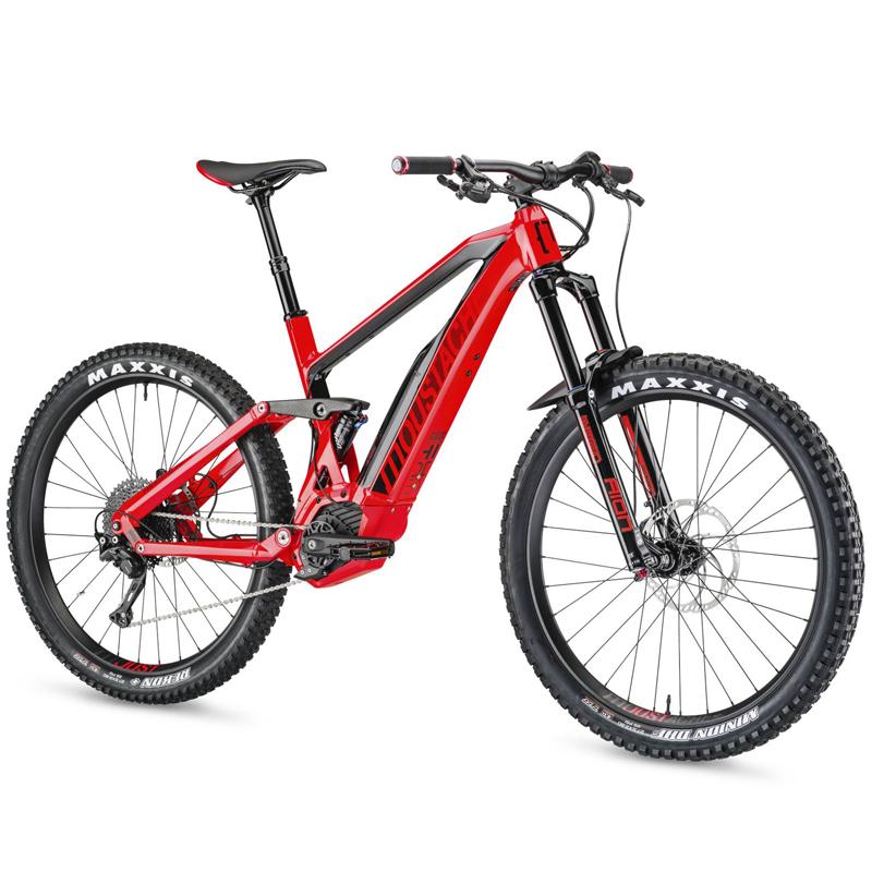 bicicleta eléctrica alquiler bicigrino